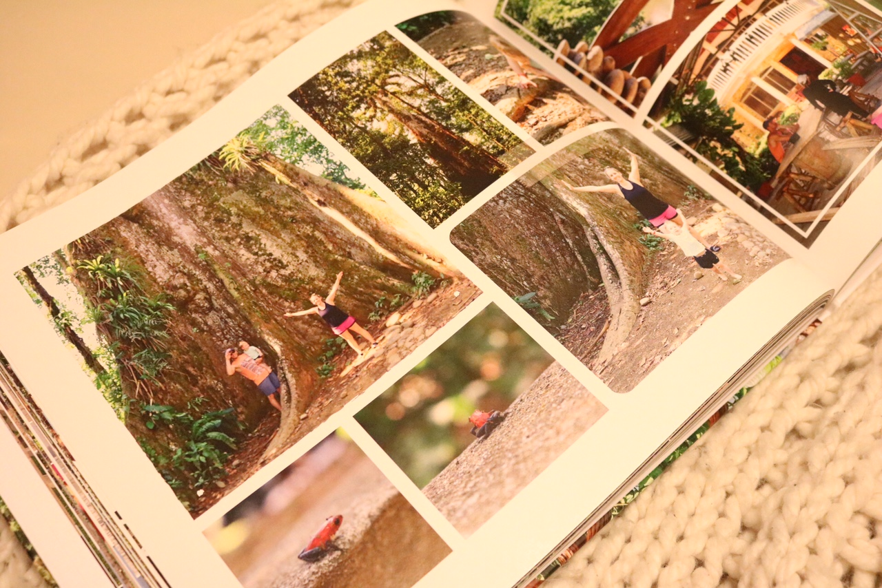 photo book services review 215 reviews of my publisher i've been using my publisher books for 5 years now as a nature photographer selling my work, it is important to me to be able to sell a high quality book to my customers.